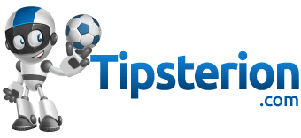 Tipsterion