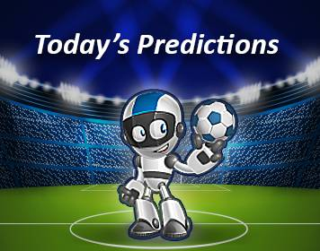 Today's Ticket - Free Professional Football Predictions