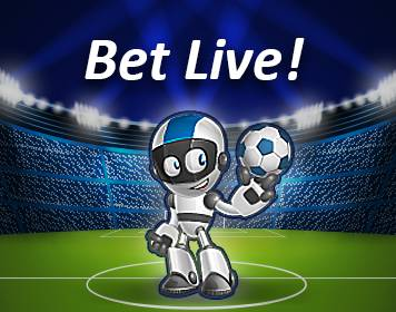 Live football betting predictions sportpesa betting terms unit