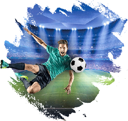 free football betting tips image