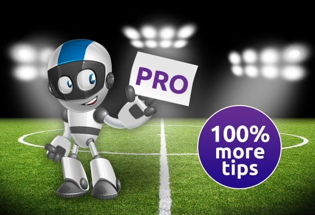 Betting tips professional lay bet on betfair