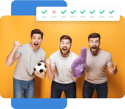 soccer predictions and tips winners