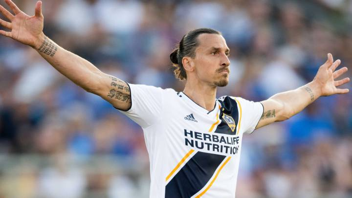 zlatan tipsterion