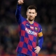 Lionel Messi threatens to leave club unless Barcelona's president steps down