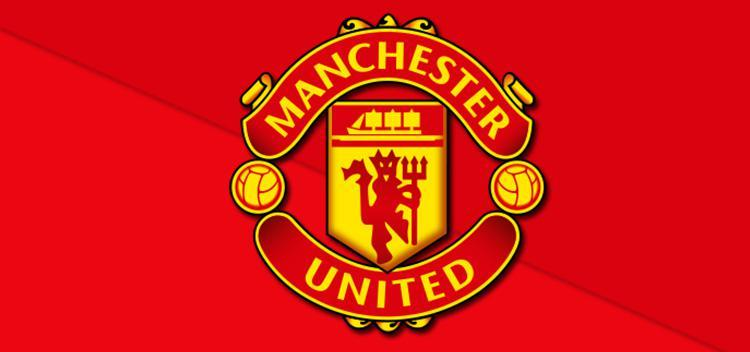 Manchester United say pandemic has cost them almost £30m so far