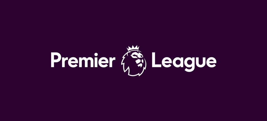Premier League most likely to return in June